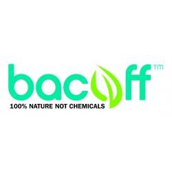 Bacoff