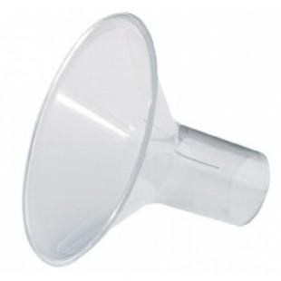 Breast Pump Accessories
