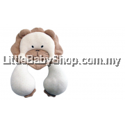 Simple Dimple Comfy Travel Pals Support Pillow