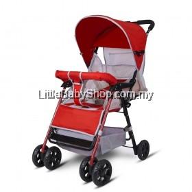 Koala Lightweight Baby Stroller Buggy