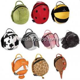 Holabebe  Backpack Safety Harness bag