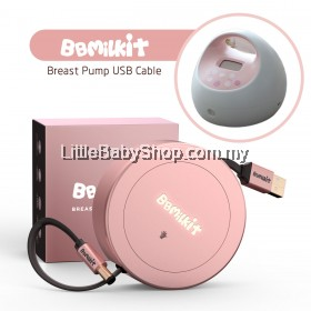 BBMILKIT Spectra S2 USB Cable