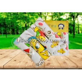 ICHIRO Handkerchief Box 25cm x 25cm (4pcs in Box)