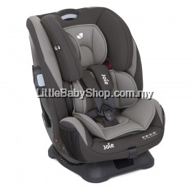 Joie Every Stage Car Seat (Birth - 12 yrs old)