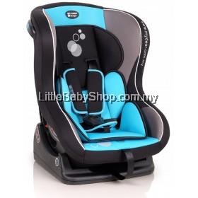 My Dear Convertible Car Seat 30082 Blue