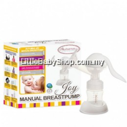 Autumnz JOY Manual Breast Pump