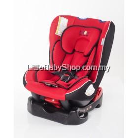 Little Bean Convertible Infant Car Seat (Newborn- 18kg)