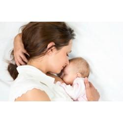 Breastfeeding and Nursing
