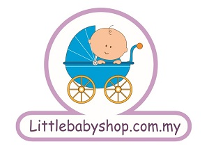 Little Baby Shop MY